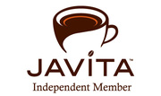 Coffee Business Opportunity