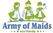 Choose a Maid Service in Orlando