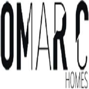 Omar C Homes | Real Estate Orlando