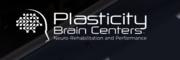 Neurological Chiropractors Orlando
