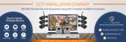 CCTV Installation Companies in Orlando