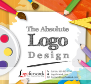 Affordable Custom Logo Design Services in Florida,  Contact us