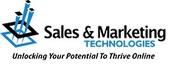 Digital Marketing Company Orlando