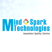 Web development services in Florida,  USA - Mind Spark Technologies